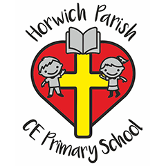 Horwich Parish CE Primary School